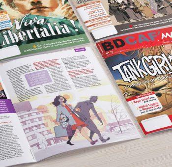 BDCAF-magazine-edition-agance