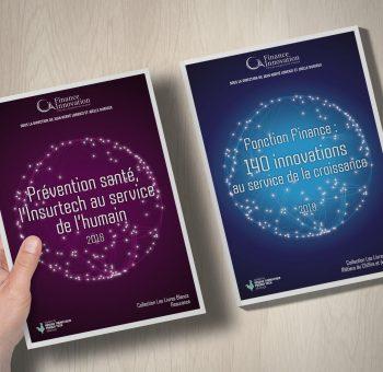 Finance-Innovation-livre-édition-agence