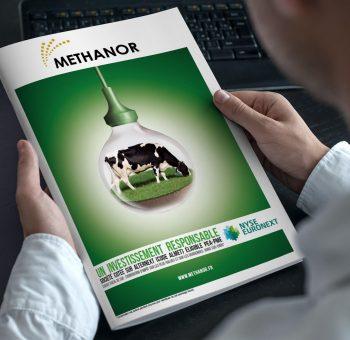 Methanor-campagne-creation-publicité-agence