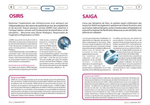 magazine-ADP-aeroports-agence-redaction