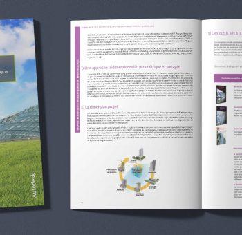 Autodesk-agence-rédaction-livre-blanc