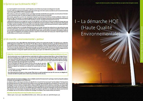 autodesk-livre-blanc-architecture-redaction-agence