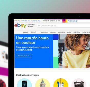 ebay référencement ecommerce seo