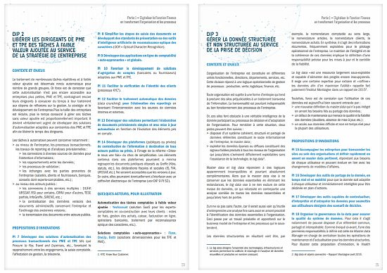 finance-innovation-livre-blanc-creation-agence