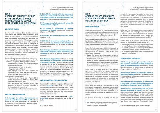 finance-innovation-livre-blanc-creation-agence