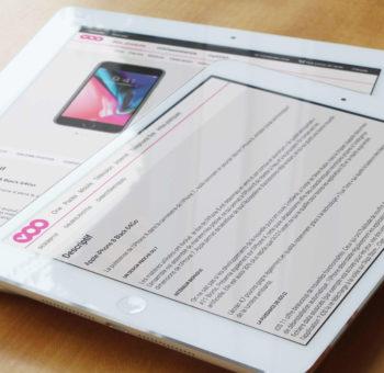 Voo-mobile-agence-redaction-fiche-produit-adtatum