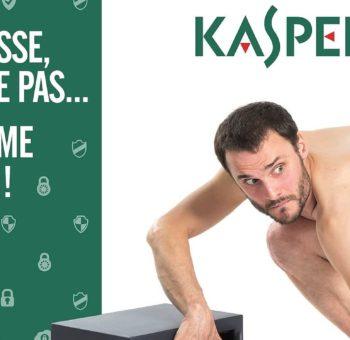 agence-creation-kaspersky-relations-presse