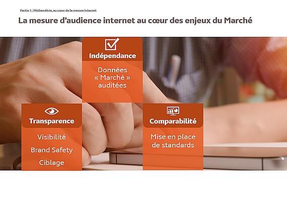agence-powerpoint-mediametrie-adtatum-presentation2