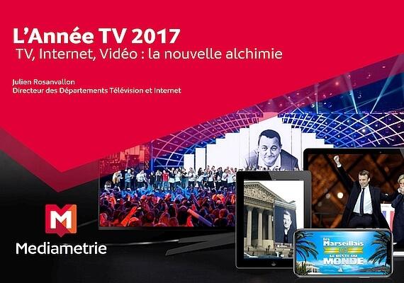 agence-powerpoint-mediametrie-adtatum-presentation3