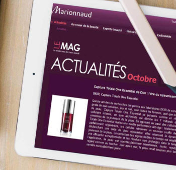 agence-redaction-magazine-sante-beaute-cosmetiques-retail-seo