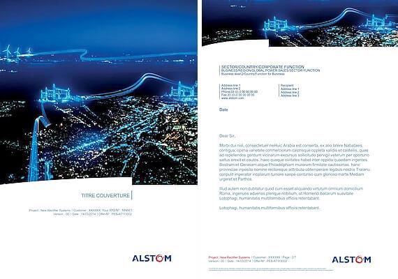 agence-word-ppt-presentation-alstom