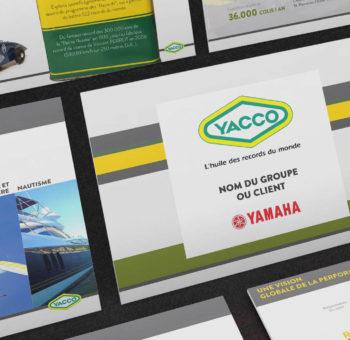 yacco-agence-powerpoint-presentation