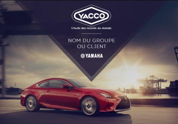 yacco-agence-presentation-ppt-1