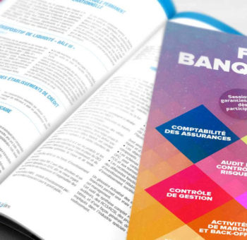 agence-banque-finance-assurance-formation-catalogue-afges