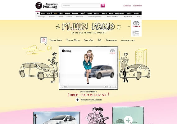 agence-illustration-toyota-journal-des-femmes-CCM-benchmark2