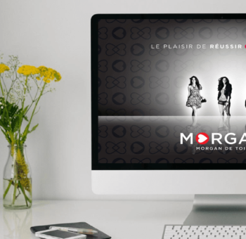 agence-powerpoint-morgan-masque-ppt