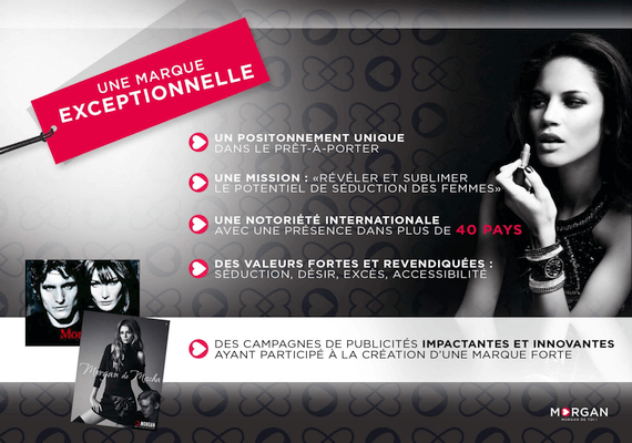agence-powerpoint-morgan-masque-ppt3