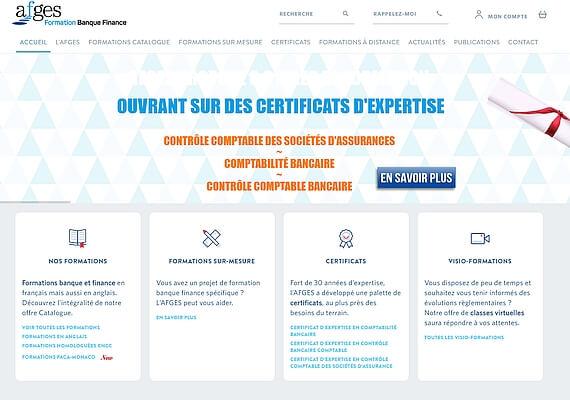 agence-webdesign-afges-site-creation-internet