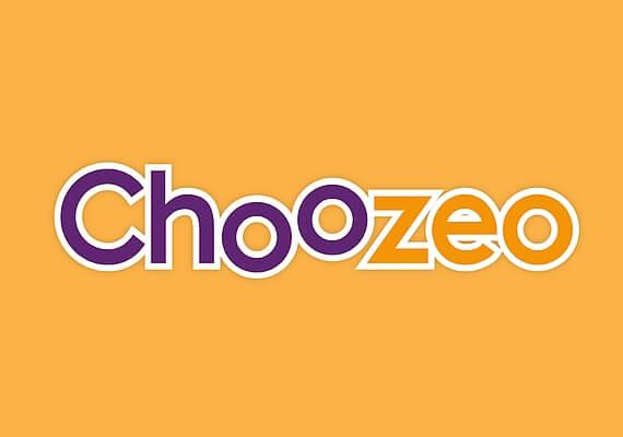 agence-logo-choozeo-natixis-banque-finance