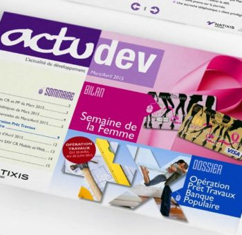 agence-newsletter-natixis-banque-finance