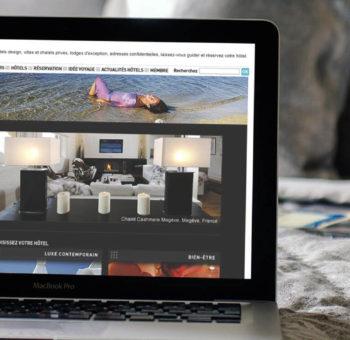 confidential-hotels-agence-redaction-contenu-tourisme