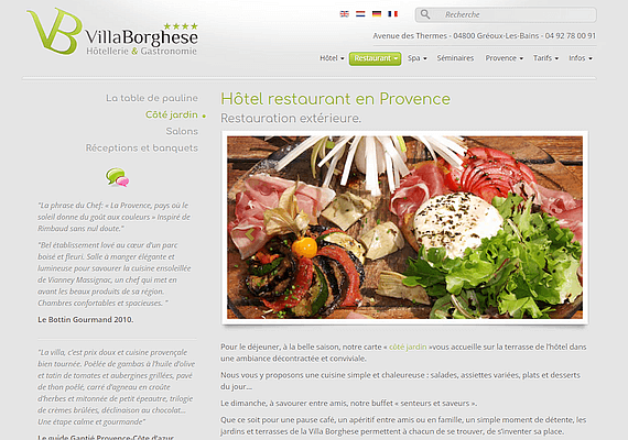 agence-communication-hotel-restaurant