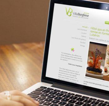 agence-communication-hotellerie-horeca-webdesign