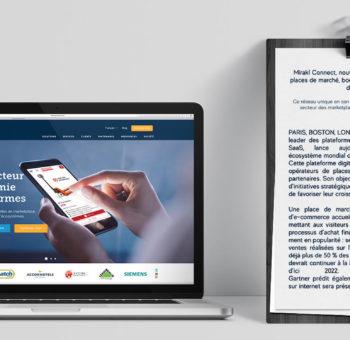 Mirakl-agence-redaction-traduction-ecommerce